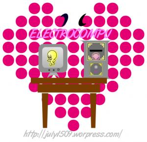 electrocompu